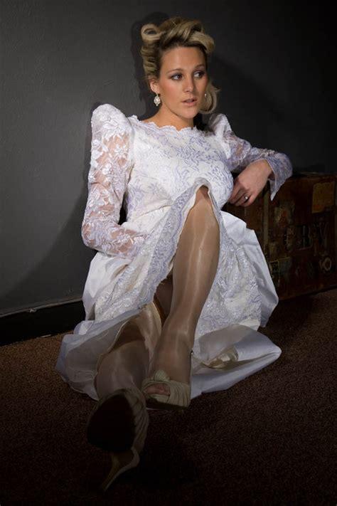 retro glamour girdle queens girdleglamour 2015 personal blog