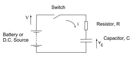 capacitors theory capacitor theory