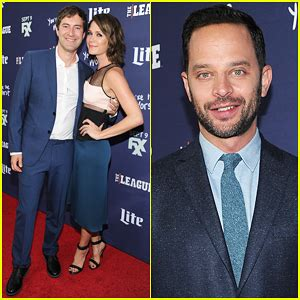 jason mantzoukas f is for family alison brie nick kroll john mulaney step out for