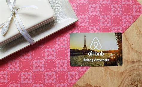 Hotel Gift Cards Deals - 20 ways to save on valentine s day without looking cheap gcg