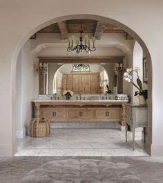 Vanity Lounge Houston by House Project Inspiration On Provence Houston And Board And Batten