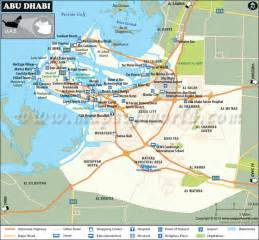 Abu Dhabi World Map by 107 Best Images About Maps Amp Globes On Pinterest South