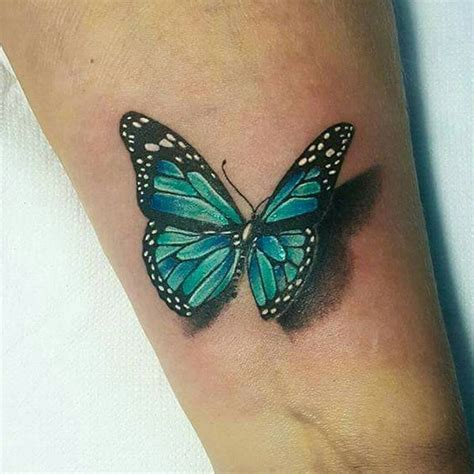 realistic butterfly tattoo designs pin by caitline on sweet butterfly