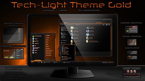 pc themes pack free download all windows 7 theme pack download full version