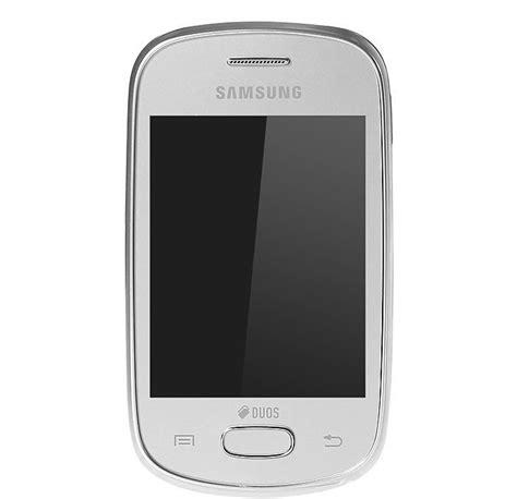 Samsung S 5282 G samsung gt s5282 galaxy