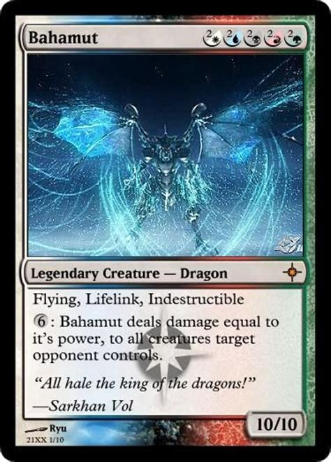 magic card 25 best ideas about magic the gathering cards on