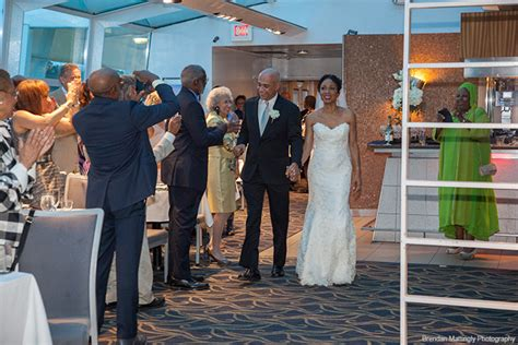 Real Dc Weddings Dc Nearlyweds by Real Wedding Cruises In Washington Dc Odyssey Cruises