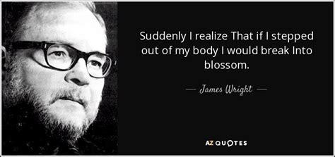 themes of a blessing by james wright poets online networkedblogs by ninua