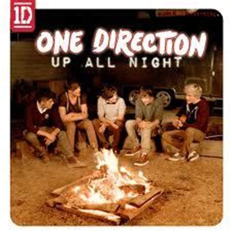 download mp3 album one direction up all night up all night one direction album images up all night