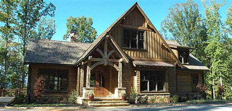 Wildflower Cabin Rentals by Wildflower Cabin Rentals And Event Venue Great Smoky