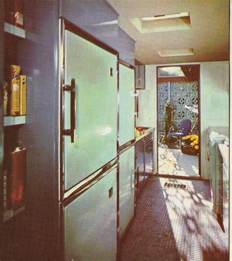 1960s design 1960 s kitchens bathrooms more retro renovation