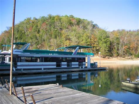dale hollow house boat rental cat boat plans