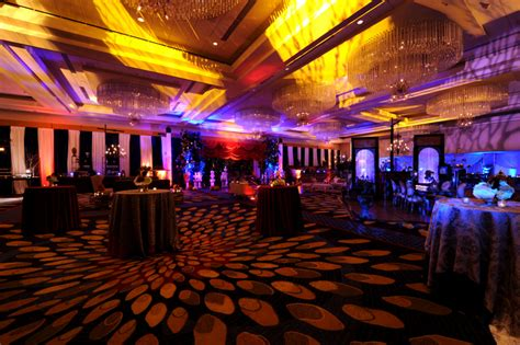 marriott party themes carnival atlanta ga wm eventswm events