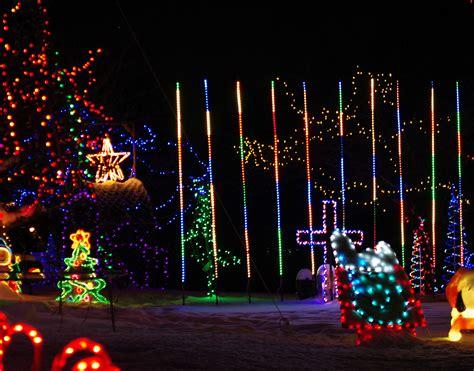 christmas lights at lowes christmas cards