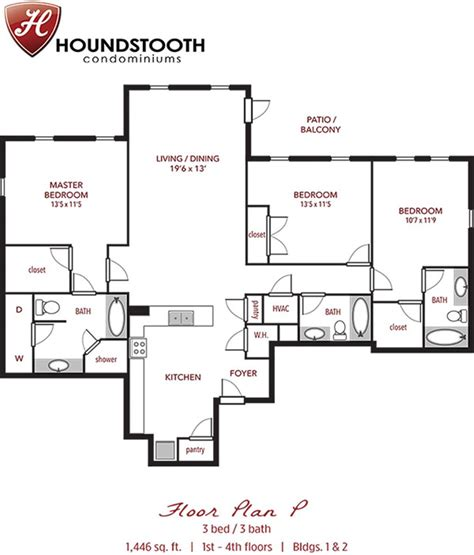gates of mclean floor plan 100 2 bedroom 2 bath condo floor plans floor plans