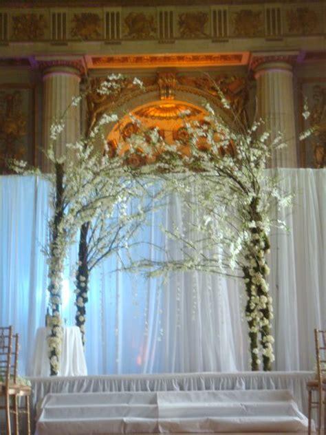 keema s arch this gorgeous wedding