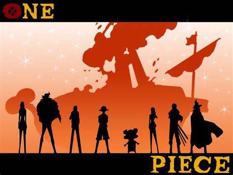 N Anime One by アニメ画像ふぇちまる One ワンピース ルフィ ロロノア ゾロ チョッパー Pc壁紙用画像 No 63