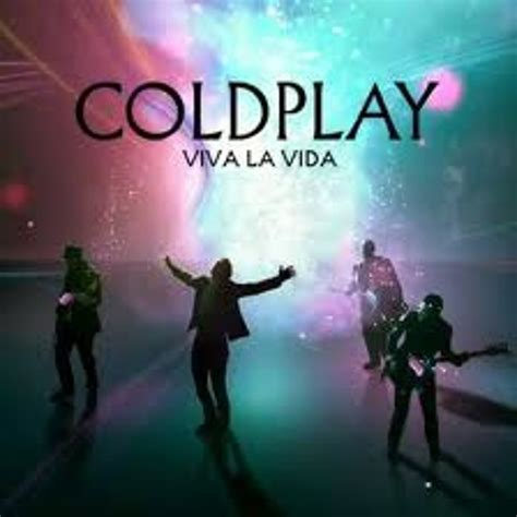 download mp3 coldplay viva la vida stafaband download lagu cold play viva la vida dj bie club mix