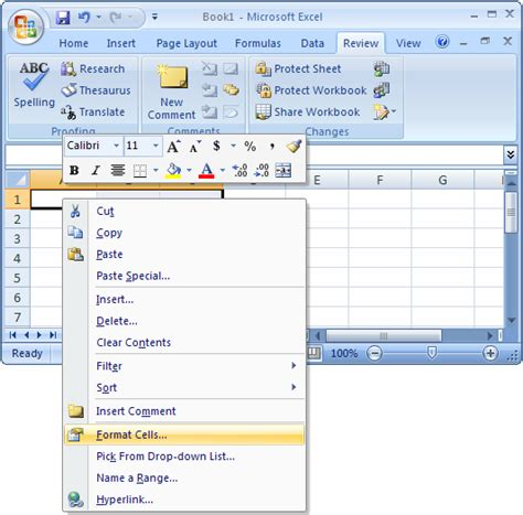 How To Merge Spreadsheets In Excel 2010 by 28 Merge Spreadsheets In Excel Merge Wrap In Excel 2010