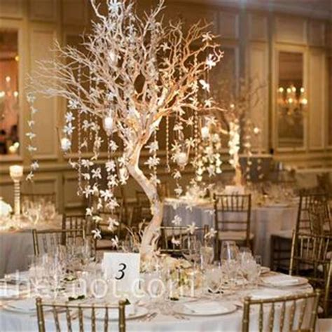 winter wedding winter wedding ideas winter wedding colors