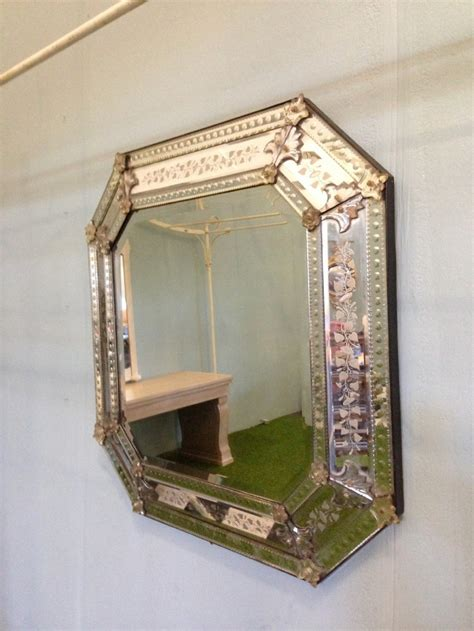 large decorative wall decorative large decorative wall mirrors office and bedroom