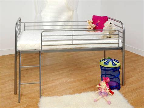 Midi Sleeper Bunk Beds by Midi Sleeper Bristol Beds Divan Beds Pine Beds Bunk