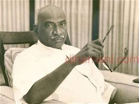 indira gandhi biography tamil indira gandhi kamarajar and moraji desai