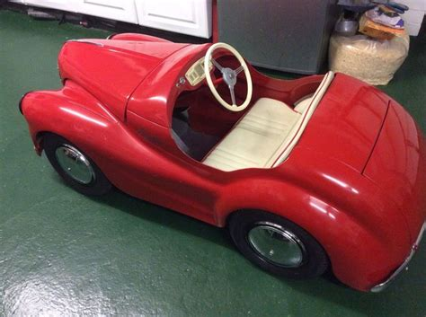 pedal car boat for sale 17 best images about pedal cars on pinterest kids cars