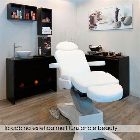 cabine estetica cabina estetica idee per interni e mobili