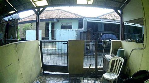 Kamera Onix 1080p Dv508c 12mp Putih hasil dari kamera onix