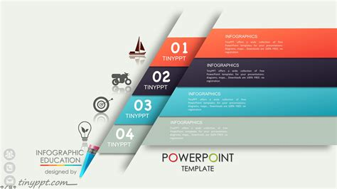 pyramids powerpoint templates