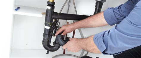 Plumbing Supplies Chattanooga Tn by Commercial Plumbing In Chattanooga Tn Emergency Plumbers