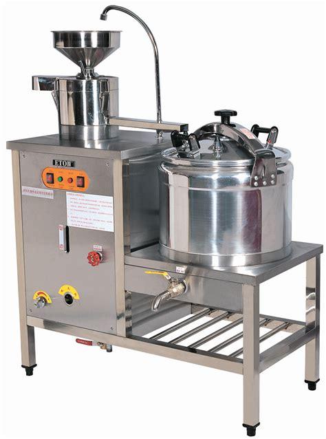 Maspion Soya Bean Milk Maker soya milk machine