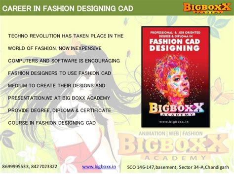 patternmaking for fashion design slideshare fashion designing courses in chandigarh using cad at big