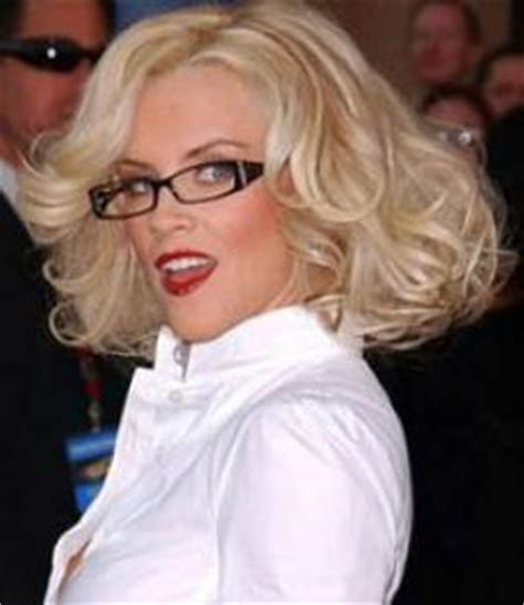 what hair products does jenny mccarthy use jenny mccarthy hairstyles gallery photos haircut pictures