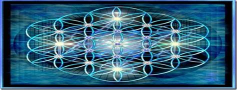 leer geometria sagrada sacred geometry descifrando el codigo en linea gratis introducci 243 n a la geometr 237 a sagrada y al simbolismo david top 237
