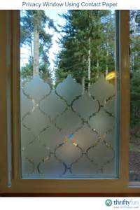 Privacy Cover For Windows Ideas 25 Best Ideas About Window On Bathroom