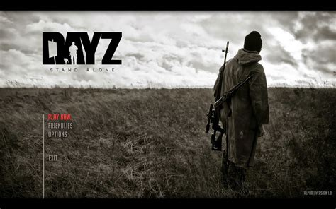 free download dayz standalone download movies games and free download games full version for pc dayz standalone