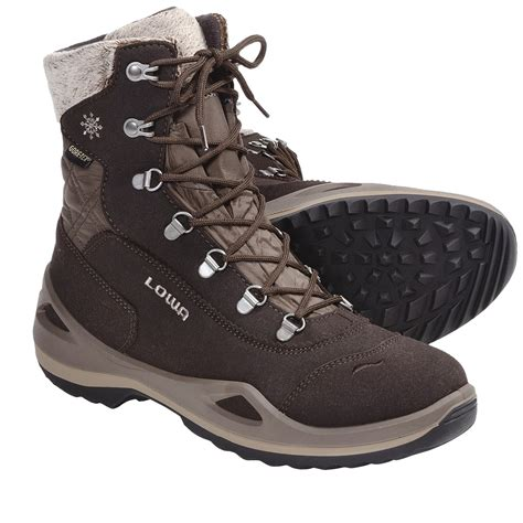 Comfortable Boots For Walking by Womens Walking Boots Is Best Comfortable And Fit