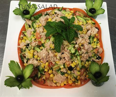 healthy salad recipes salad recipes tuna salad healthy salad recipes