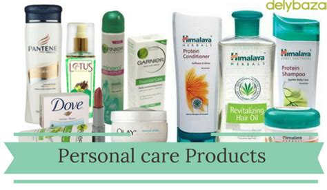 8 Great Skin Care Products by Personal Care Products Pictures To Pin On