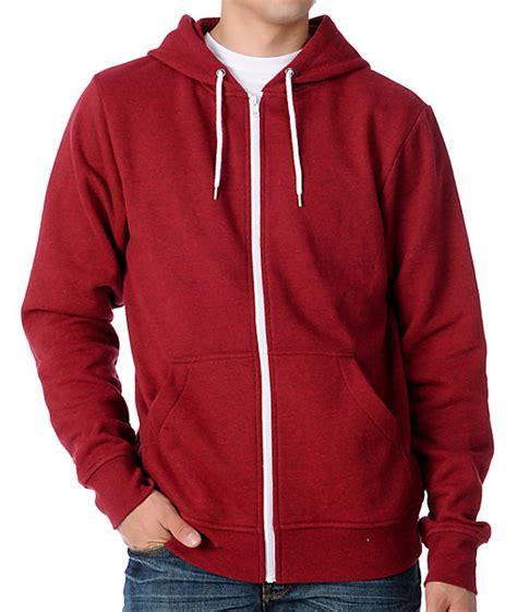 Hoodie Zipper Anak U Boy Clothing zine template blood zip up hoodie at zumiez pdp