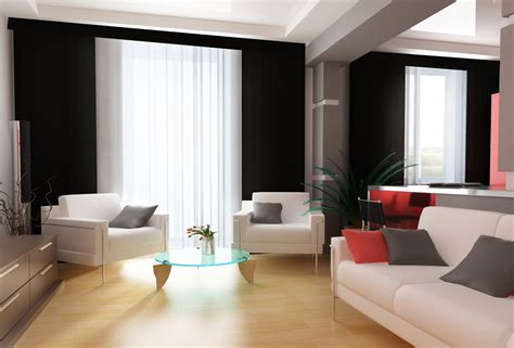 10 latest classic curtain designs style for bedroom 2015 how to choose curtains for living room curtain design