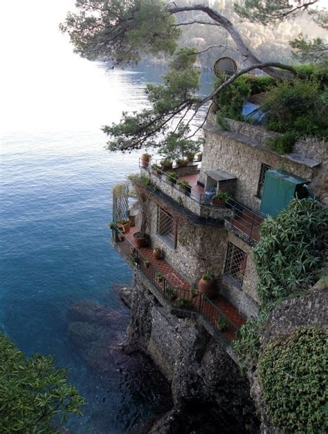 cliff side houses cliff side home 1funny com