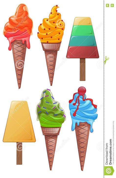 se filmer glass gratis upps 228 ttningen av tecknade filmen f 228 rgade glass med olika