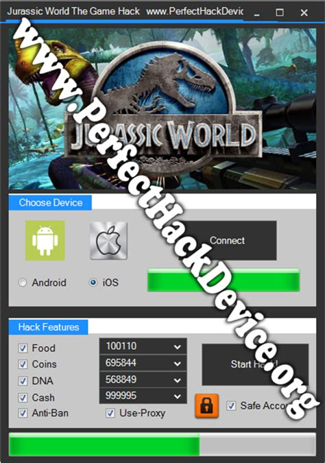 game mod tool ios jurassic world the game hack cheats unlimited coins food