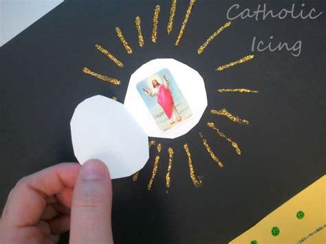communion crafts for eucharist crafts