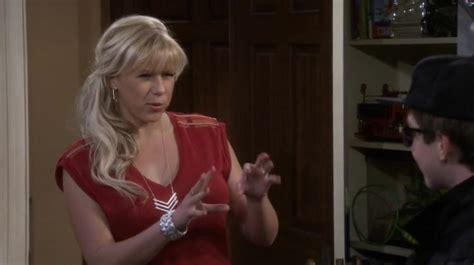 house season 7 episode 13 recap of quot fuller house quot season 1 episode 7 recap guide