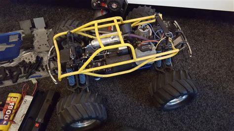 traxxas rustler engine diagram traxxas 28 images