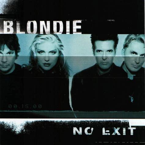 boom boom in the zoom zoom room blondie boom boom in the zoom zoom room lyrics genius lyrics